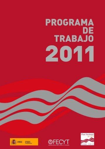 PowerPoint Template - Ministerio de Economía y Competitividad