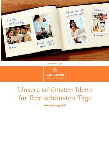 Katalog komplett downloaden - Satzmedia Catalog GmbH