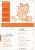 Katalog komplett downloaden - Satzmedia Catalog GmbH - Page 2