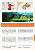 Katalog komplett downloaden - Satzmedia Catalog GmbH - Page 3