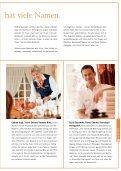 Katalog komplett downloaden - Satzmedia Catalog GmbH - Page 5