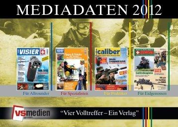 Mediadaten 2012 neu s001