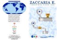 buchholz relay.pdf - ZACCARIA E.