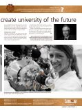"""ReSearch for the Future"" magazine (Pdf, 10 Mb) - Lund University - Page 3"