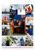 Huisstijlhandboek Mannen van de Zee - Page 3