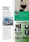 Ausfahrt Zukunft: der Credo - MTS Systemhaus GmbH - Seite 5