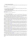 valstybinio socialinio draudimo fondo valdybos prie ... - Tax.lt - Page 2