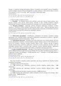 valstybinio socialinio draudimo fondo valdybos prie ... - Tax.lt - Page 5