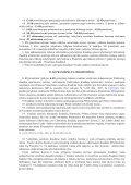 valstybinio socialinio draudimo fondo valdybos prie ... - Tax.lt - Page 6