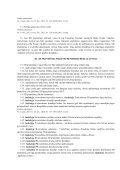 valstybinio socialinio draudimo fondo valdybos prie ... - Tax.lt - Page 7