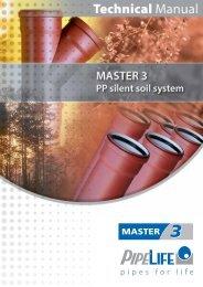 master 3