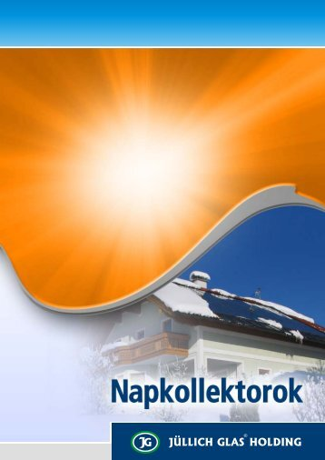 Utilizarea sistemelor pe bază de panouri solare