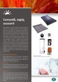 Utilizarea sistemelor pe bază de panouri solare - Page 7