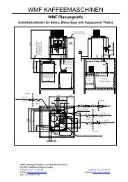 PDF 350 KB - WMF