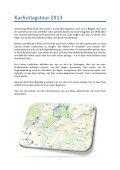 Karfreitag 2013 - Wingrider-Rheinland.de - Seite 2