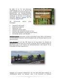 Karfreitag 2013 - Wingrider-Rheinland.de - Seite 3