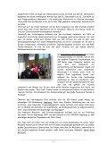 Karfreitag 2013 - Wingrider-Rheinland.de - Seite 4