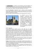 Karfreitag 2013 - Wingrider-Rheinland.de - Seite 5
