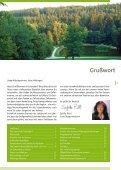 Die Gemeinde Eckersdorf - Inixmedia - Seite 3