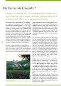 Die Gemeinde Eckersdorf - Inixmedia - Seite 4