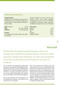 Die Gemeinde Eckersdorf - Inixmedia - Seite 5