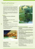 Die Gemeinde Eckersdorf - Inixmedia - Seite 6