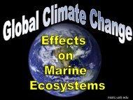 Climate Change Presentation PDF