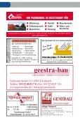 Elbestadt Geesthacht - Inixmedia - Seite 2