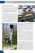 Elbestadt Geesthacht - Inixmedia - Seite 4