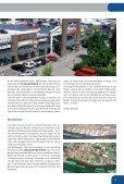 Elbestadt Geesthacht - Inixmedia - Seite 5
