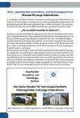 Elbestadt Geesthacht - Inixmedia - Seite 6
