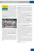 Elbestadt Geesthacht - Inixmedia - Seite 7