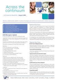 Jul/Aug/Sep 2009 (PDF document, size: 1.92 MB) - West Coast ...