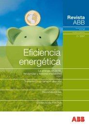 Revista ABB2_2007_72dpi.pdf - Contact ABB