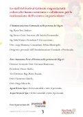 Verona ltre - Iperedizioni.it - Page 3