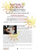 Verona ltre - Iperedizioni.it - Page 4