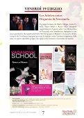 Verona ltre - Iperedizioni.it - Page 7
