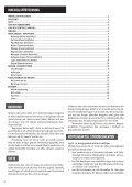 FAKTA DROGER – KORTFILMER DROGER ... - UR - Page 2