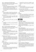 FAKTA DROGER – KORTFILMER DROGER ... - UR - Page 3