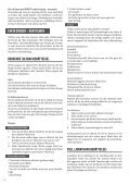 FAKTA DROGER – KORTFILMER DROGER ... - UR - Page 4
