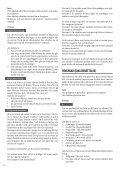 FAKTA DROGER – KORTFILMER DROGER ... - UR - Page 5