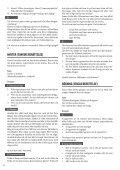 FAKTA DROGER – KORTFILMER DROGER ... - UR - Page 6