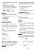 FAKTA DROGER – KORTFILMER DROGER ... - UR - Page 7