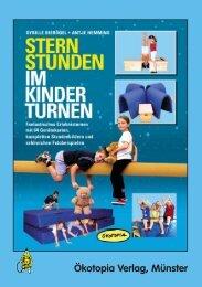 Sternstunden im Kinderturnen - Schnelle Sportstunde