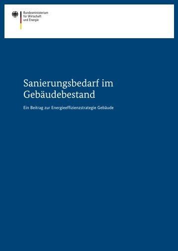 sanierungsbedarf-im-gebaeudebestand,property=pdf,bereich=bmwi2012,sprache=de,rwb=true