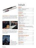 Schreib-Kultur Specials Montblanc - bei Kult am Pult - Page 4