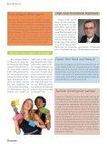 Schreib-Kultur Specials Montblanc - bei Kult am Pult - Page 6