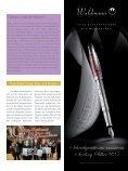 Schreib-Kultur Specials Montblanc - bei Kult am Pult - Page 7