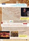 Saison Culturelle - Bagnères de Bigorre - Page 5