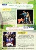 Saison Culturelle - Bagnères de Bigorre - Page 6